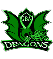 GBA Logo.png
