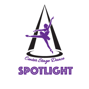 Center Stage Dance Spotlight